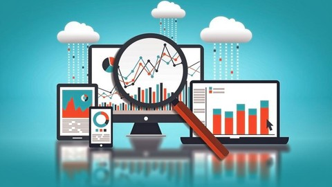 5s training – Statistical View and Tutorials | Enroll For Free | Udemy