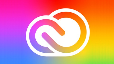 Adobe Creative Cloud 2021 Ultimate Course  | Enroll For Free | Udemy