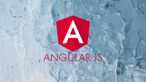 Angular JS – Complete Guide (2021) | Enroll for free