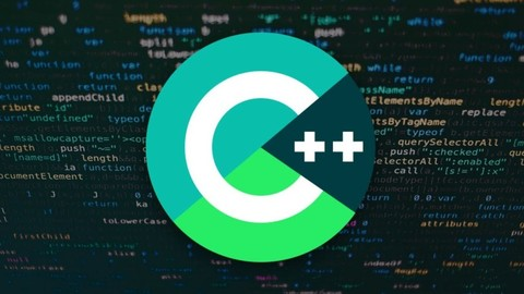 C plus plus Programming Step By Step From Beginner To Ultimate Level | Enroll For Free | Udemy