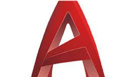 Complete Course in AutoCAD Electrical 2021 | Enroll for free