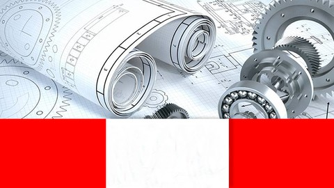 Complete course in AutoCAD – 2D and 3D | Enroll for free