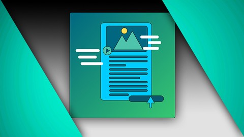 Create a Members Only Blog using PHP, MySQL, AJAX | Enroll for free | Udemy