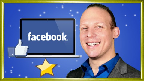 Facebook Ads-Business Manager And Facebook Ads Retargeting | Enroll For Free