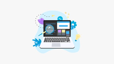 Front End Web Development Ultimate Course 2021 | Enroll for free