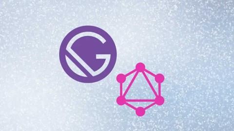 Gatsby JS | Build a personal blog using gatsbyJS | Enroll for free