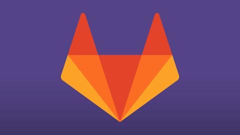 GitLab | Enroll For Free | Udemy