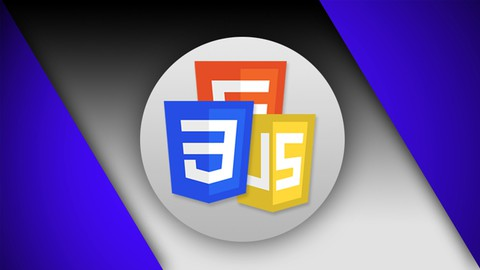 HTML, CSS, JavaScript – Certification Course for Beginners | Enroll for free