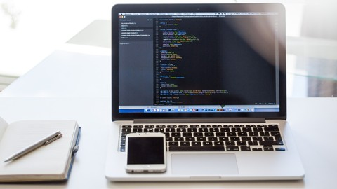 Java Programming – Complete Beginner to Advanced | Enroll For Free | Udemy