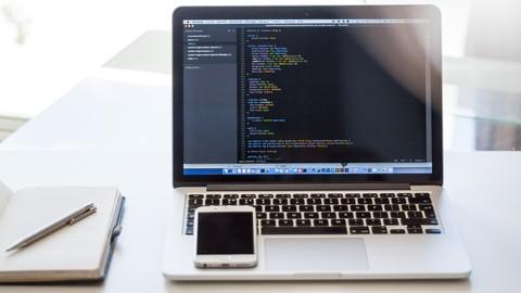 Java Programming – Complete Beginner to Advanced | Enroll for free