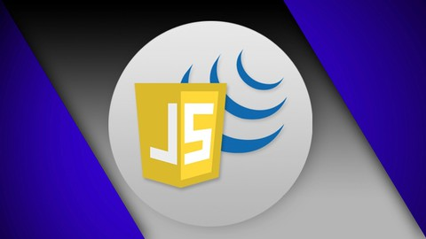 JavaScript And jQuery – Certification Course for Beginners | Enroll for free | Udemy