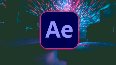 Learn Basics Of Adobe After Effects CC 2021 for Beginners | Enroll For Free | Udemy