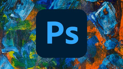 Learn Basics of Adobe Photoshop CC 2021 for Beginners | Enroll for free