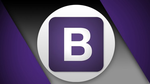 Learn Bootstrap – For Beginners | Enroll For Free | Udemy