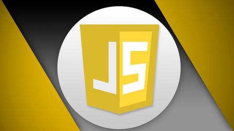Learn JavaScript – For Beginners | Enroll For Free