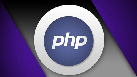 Learn PHP – For Beginners | Enroll For Free