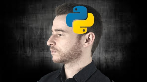 Learn to Code in Python 3 – Programming beginner to advanced | Enroll For Free