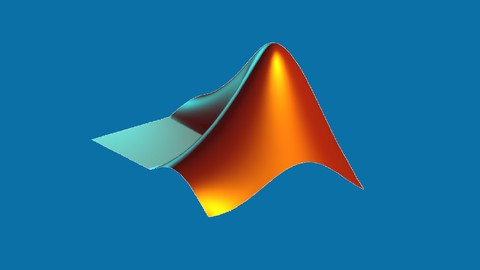MATLAB For People in Hurry | Enroll For Free | Udemy