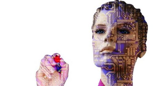 Machine Learning And Data Science A-Z – Hands-on Python 2021 | Enroll for free