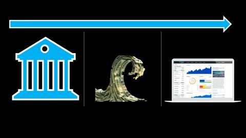 Personal Capital Free Financial Planner Application | Enroll Free Free