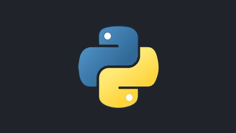 Python 3 Master Course for 2021 | Enroll for free