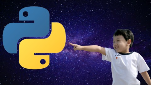 Python Programming Full Course for Beginners 2021(Hindi) | Enroll for free