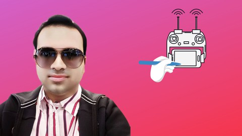 RoboAuthor – Content Writing Automation 2021 – Part 6 | Enroll for free