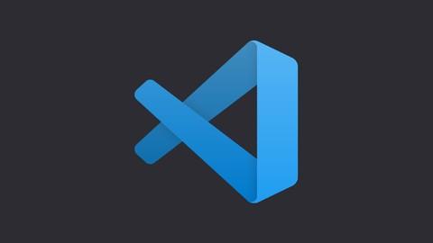 Visual Studio Code | Enroll For Free | Udemy