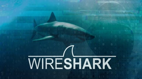 Wireshark – Packet Analysis and Ethical Hacking –  Core Skills | Enroll For Free | Udemy