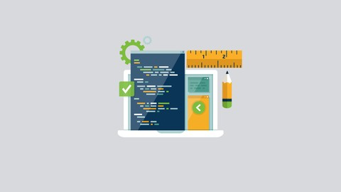 jQuery Ultimate Course | Enroll for free | Udemy
