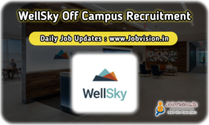 WellSky Off Campus Drive