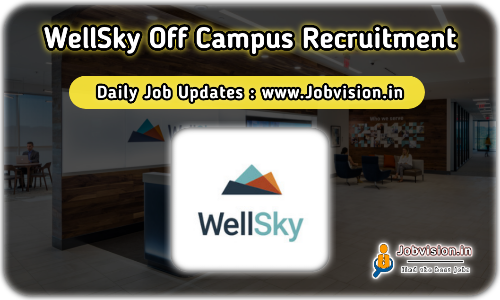 WellSky Off Campus Drive 2021