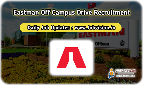 Eastman Off Campus Drive 2021