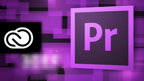 Adobe Premiere Pro CC 2017 – The Complete Guide   Enroll For Free   Udemy