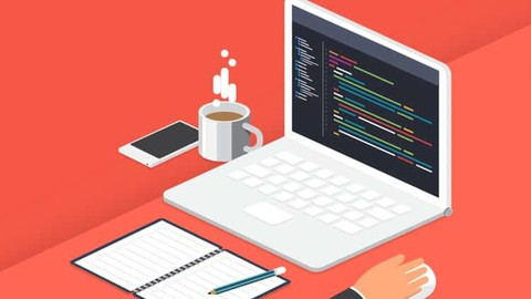 Complete JAVASCRIPT with HTML5, CSS3 from zero to Expert 2021 | Enroll For Free | Udemy
