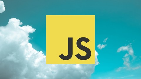Complete Modern JavaScript Firebase BootCamp the beginner   Enroll For Free   Udemy