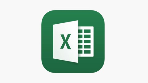 Microsoft Excel- Excel Tables | Enroll For Free