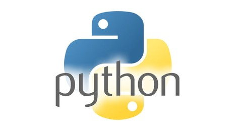 Python Bootcamp 2021 Build 15 working Applications and | Enroll For Free | Udemy