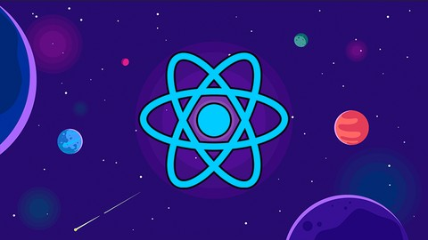 React – The Complete Guide with React Hook Redux 2021 in 4hr | Enroll For Free | Udemy