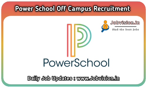 PowerSchool Off Campus Drive 2021