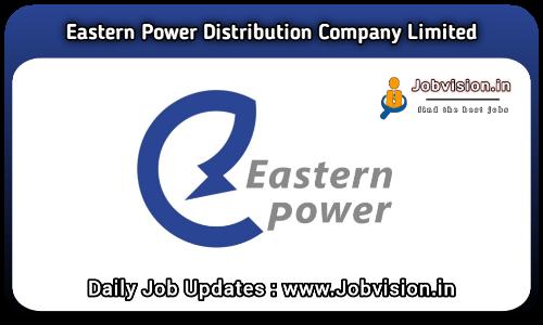 AP Eastern Power Recruitment 2021
