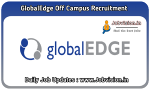 GlobalEdge Off Campus Drive