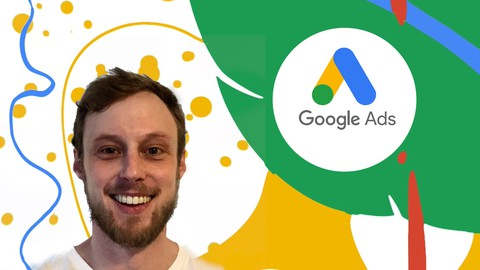 2021 Elite Course In Google Ads – Profit for Success Online | Enroll For Free