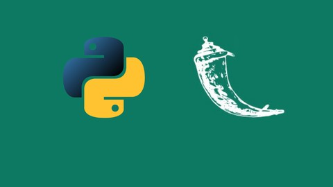 Python And Flask Demonstrations Practice Course | Enroll For Free