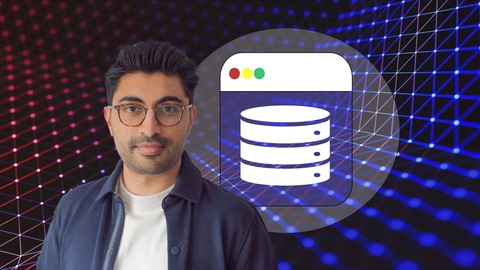 The Advanced SQL Course 2021 | Enroll For Free