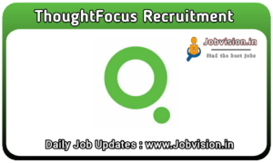ThoughtFocus Off Campus Drive