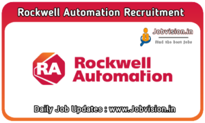 Rockwell Automation Drive