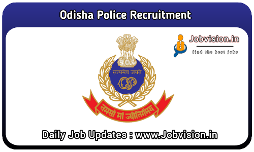 OPRB Recruitment 2021