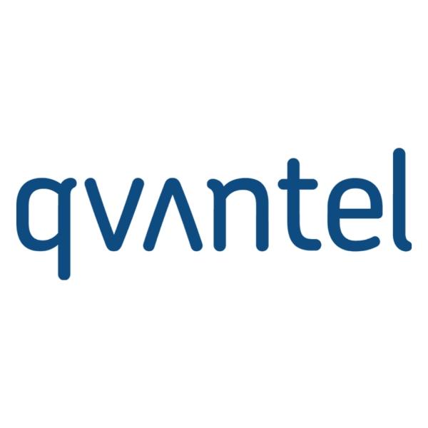 Qvantel Off Campus Drive 2021