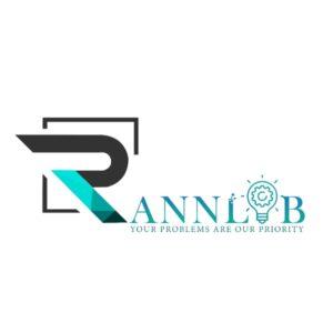 RannLab Recruitment 2021